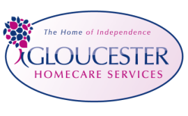 Gloucester Homecare Services